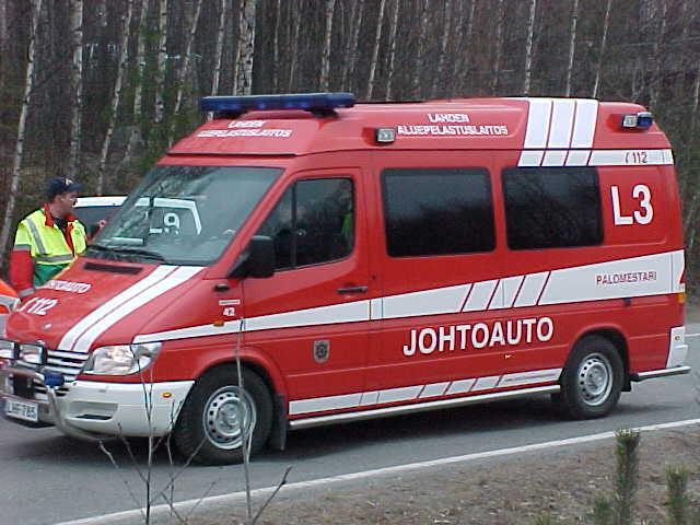 suomi24 kaupungit Aanekoski